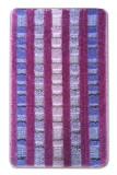3марафон лиловый