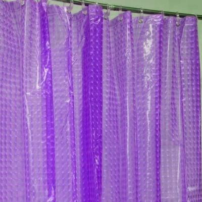 3D-violet