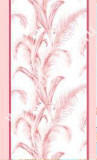 tropic_pink
