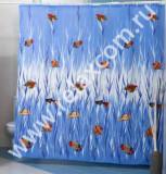 tropical_fish_blue