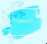 Клеёнки FLORISTA MODERNO