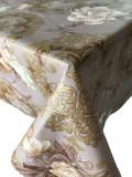 2004-01