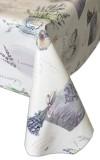 florista-01038-01