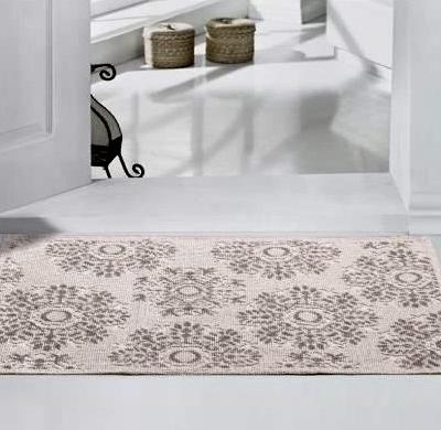 Большие коврики для ванной