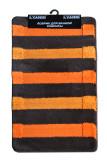 Colorline оранжевый (1)