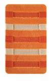 Colorline оранжевый-бежевый (2)