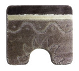 Kibela коричневый (1)