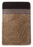 Ruzgargulu коричневый (2)