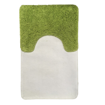 Зеленый (2)