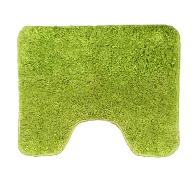 Зеленый L'CADESI ALYA