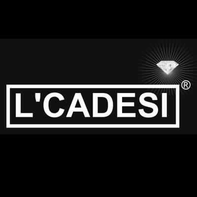 Клеёнки L'CADESI в упаковке